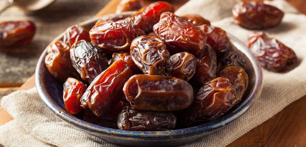 Aseel-Dates
