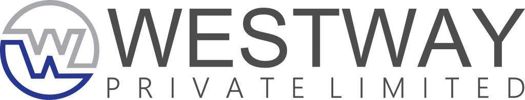 Westway Private limited